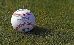 MLB players say teams 'depriving America of baseball games'