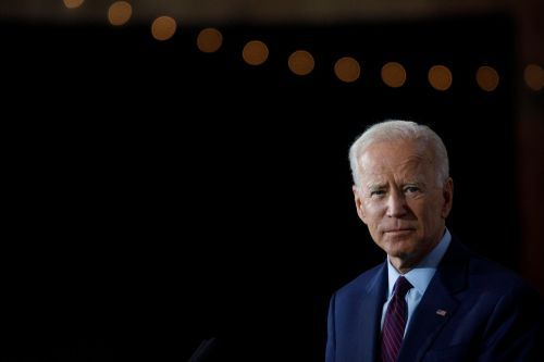 Biden staffers fear the unknown as they take over government from Trump