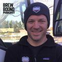 Brewbound Podcast: Iron Heart Canning's Tyler Willie on the Growing Beyond Beer Biz, M&A and more