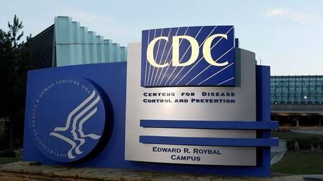 CDC granting vaccinated Americans 'LIMITED FREEDOMS' - as MSM puts it - met with claims of government overreach