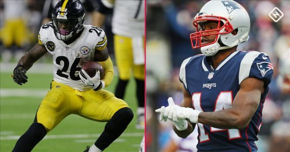FanDuel Picks Divisional Round: Lineup, advice, strategy for playoff NFL DFS cash games