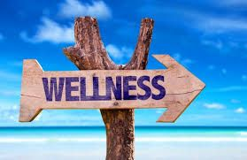 Wellness tourism to restructure Scotland travel sector