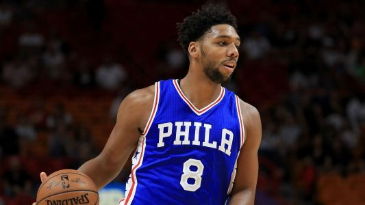 NBA trade rumors: Sixers finally free Jahlil Okafor in deal with Nets