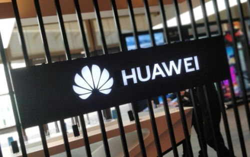 New documents link Huawei to suspected front companies in Iran and Syria
