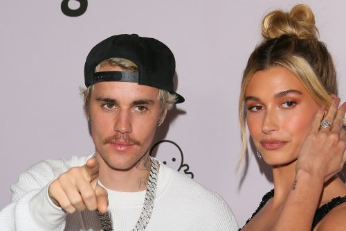 Justin Bieber Sings Racy Lyrics About Sex Life With Wife Hailey In New Album 'Changes'