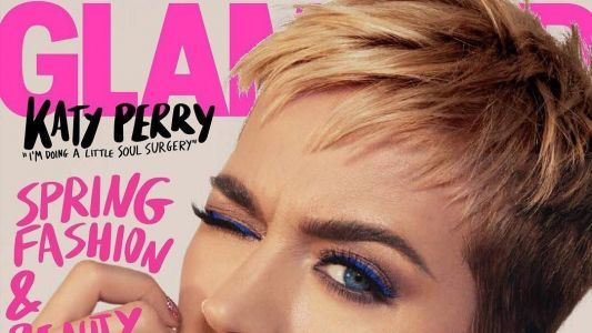 Report: Another Round of Layoffs Hits 'Glamour' and 'Vanity Fair'