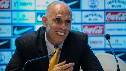 AFC Asian Cup 2019: Imperative that India's training camp starts by December 10