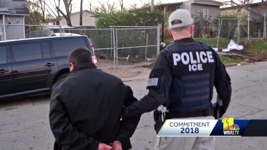 Supreme Court strikes portion of immigration law used by Trump administration