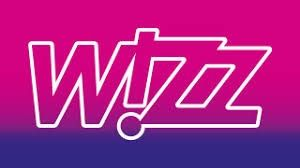 Wizz Air Celebrates 60 Million Passengers In Poland