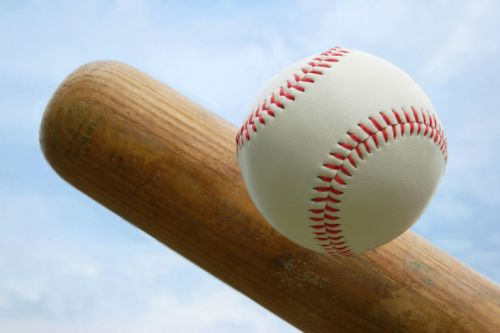 Physicist investigates home run increase