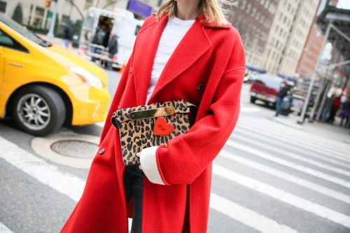 Edie Parker Is Hiring An Account Executive In New York, NY