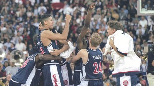 Arizona vs. Kentucky, 1997: Seven things you didn't know about their epic NCAA title game