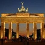 Germany tops the Nation Brand ranking, US drops to sixth place