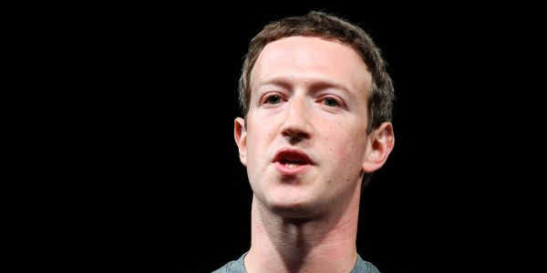 Facebook gave data on every new friendship in 2011 to academic at centre of Cambridge Analytica scandal