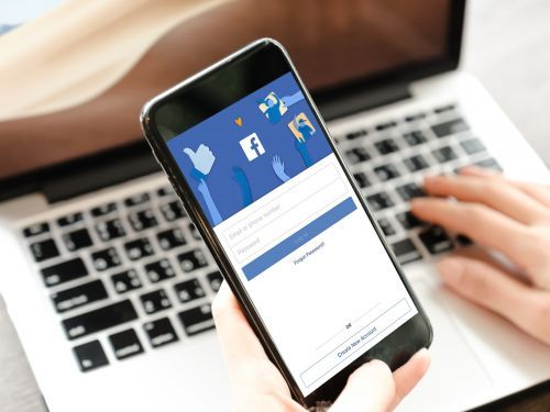How to allow people to share your post on Facebook without changing your account settings