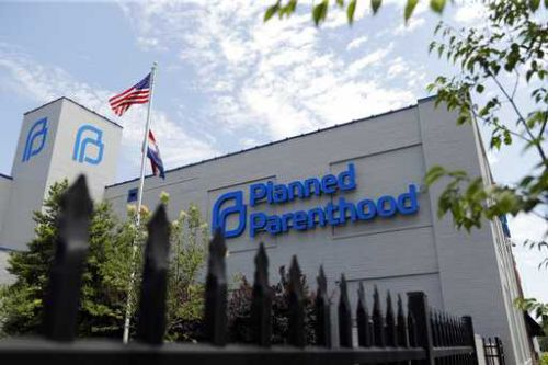 Administration pauses enforcement of abortion restriction, still frustrating clinics