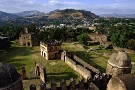 Official says that Ethiopia is keen to boost up its tourism