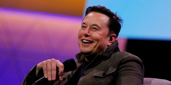 GrubHub and Uber have beaten out Tesla as the most profitable short bets this year. Here are the top 10 most lucrative shorts in the US