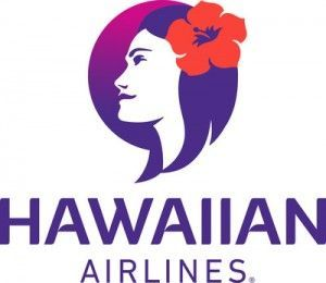 Hawaiian Airlines Adjusts North America Bag Fees