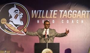 Florida State wraps up practice at IMG; QB job still open