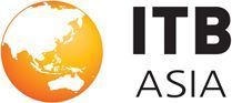 ITB Asia successfully concluded its virtual event