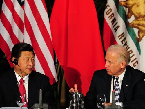 When it come to China, the US need to figure out which fights are principled, and which fights are petty
