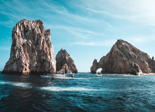 Take a vacation in Mexico with HomeExchange