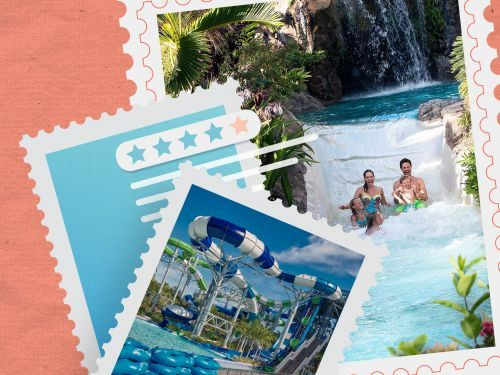 The best hotels for families in the US