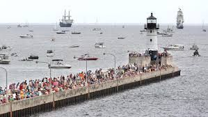 Duluth tourism continues to grow at healthy rate
