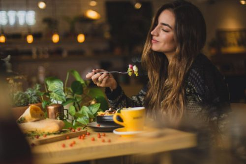 Improving Customer Experience For Your Restaurant Online