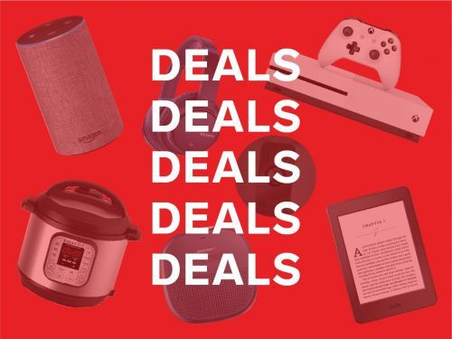 Cyber Monday 2018: We found the 29 best deals and sales online, period