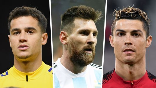 Who will win World Cup 2018? The favourites, outsiders, underdogs & latest odds
