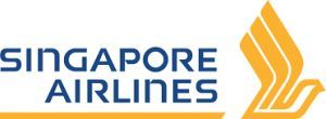 Singapore Airlines' First A380 With New Cabin Products Arrives In Singapore