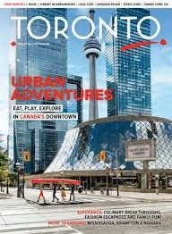Toronto adds another feather to its cap with record number of citywide conferences in 2018