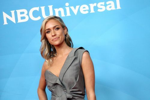 Kristin Cavallari Reveals The 'Shock' Of Her Brother's Death Is Gone After 3 Years: 'He's Not Coming Back'