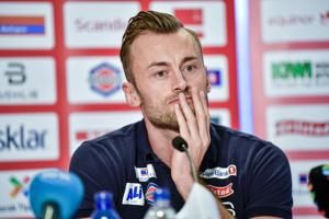 2-time Olympic champion Northug to retire from his sport