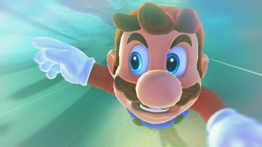 Nintendo is just shy of reaching 20 million Switch consoles sold, but momentum is slowing