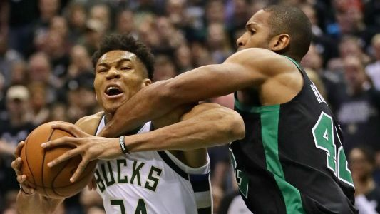 NBA playoffs 2018: Three takeaways from Bucks' thrilling Game 4 win over Celtics