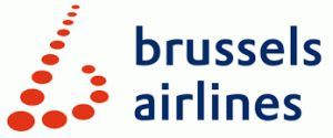 Brussels Airlines Flies Red Devils Fans To The World Cup In Russia