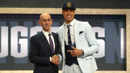 Michael Porter Jr. injury update: Rookie forward had second back surgery, Nuggets confirm