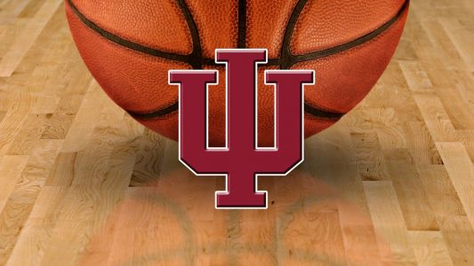 Edwards, Eastern lead Purdue past No. 25 Indiana 70-55