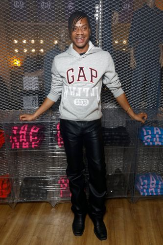TELFAR and Gap Announce Upcoming Collaboration