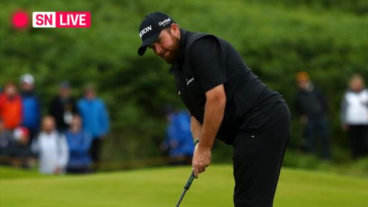 British Open 2019: Live updates, highlights from Round 4 leaders at Royal Portrush