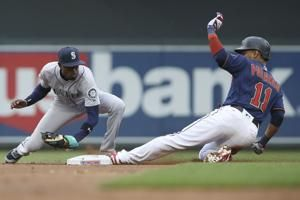Polanco, Twins rally for 6-5 win vs. Mariners