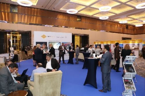 Tbilisi hosted B2B luxury, MICE workshop for second time