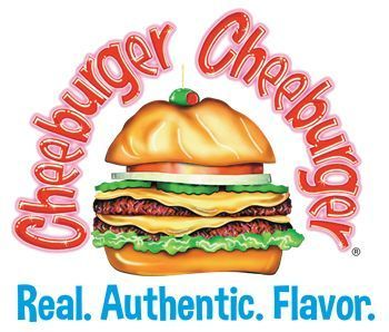 Cheeburger Cheeburger Expands in Southwest Florida with New Ft. Myers Location