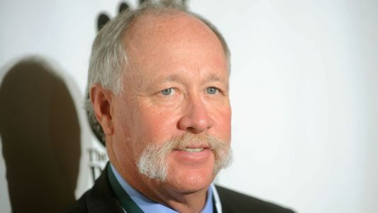 Goose Gossage calls Brian Cashman a f-ing a-hole after spring training snub