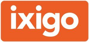 Amrish Kumar appointed as the Vice President - Technology of ixigo application
