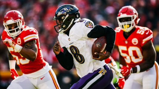 Updated Super Bowl odds 2020: Chiefs, 49ers, Buccaneers among the top Super Bowl 55 contenders