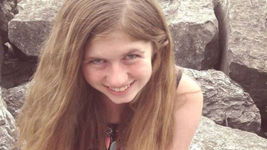 Wisconsin girl reported missing after parents found dead may be in Florida